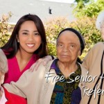 Senior Housing Referral Services